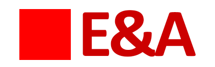 E&A.png